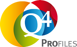 Q4-logo